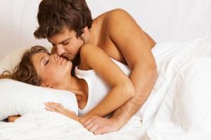 Пять фактов о сексе, которые вас удивят