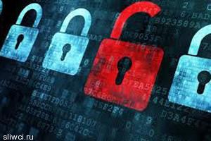 В России утвердили критерии запрещенной информации в интернете