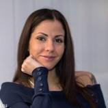 "Елена Беркова отсудила у канала ""Пятница"" 90000 рублей"