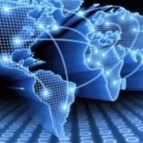 В какой стране ЕС меньше всего пользуются интернетом