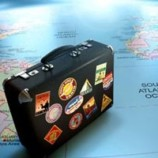 Путешествия снижают риск инфаркта и депрессии