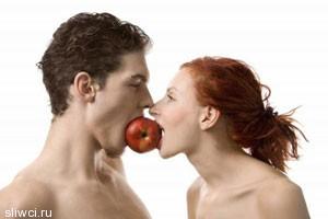 Просмотр фильмов для взрослых укрепляет брак