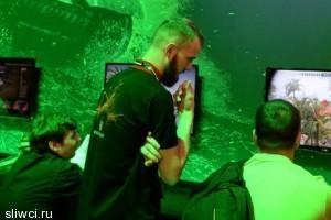 World of Tanks вошла в мировой топ самых прибыльных онлайн-игр