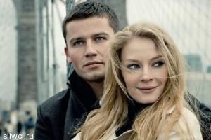 Светлана Ходченкова тайно вышла замуж