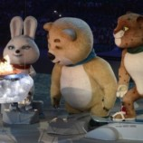 СМИ объяснили триумф России на Олимпиаде