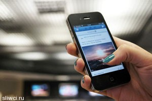 Facebook покупает мобильное приложение WhatsApp за 16 миллиардов долларов