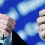 Европарламент принял закон о едином стандарте зарядных устройств