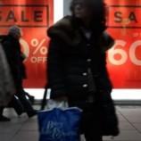 Туристы из России резко сократили траты в Великобритании