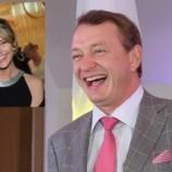 Свадьба Марата Башарова и Екатерины Архаровой назначена на 1 июня