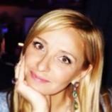 Татьяна Навка отметила День рождения без своего жениха
