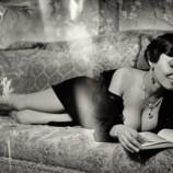 Надежда Мейхер-Грановская согласилась на роль проститутки