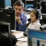 Gmail и Skype грозит запрещение в России
