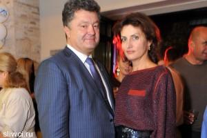 Новая первая леди Украины: кто она и как выглядит?