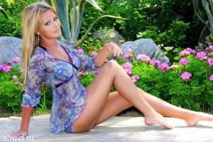 Дана Борисова показала пикантное фото с любовником