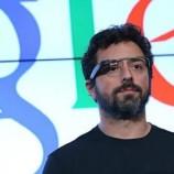 Очки Google Glass поступили в продажу