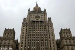 Сколько Россия теряет из-за санкций