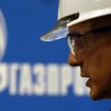 Турчинов не поверил в намерение России прекратить поставки газа
