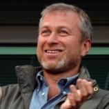Абрамович покупает фармкомпанию за 1 миллиард долларов
