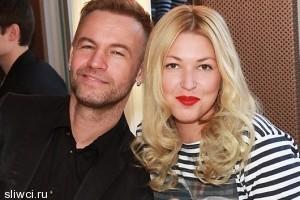 Ирина Дубцова и Роман Черницын снова вместе