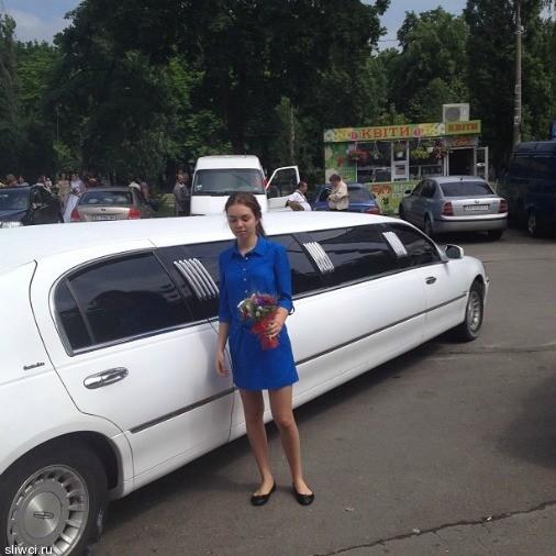 Бывшая жена Меладзе во второй раз вышла замуж