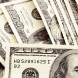 Россия подтвердила оплату Украиной 786 миллионов долларов за газ