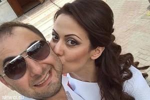 Резидент Comedy Club сыграл свадьбу на Черном море