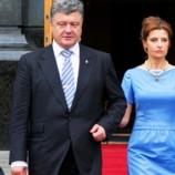 Предсказание: из-за чего погибнет новый президент Украины