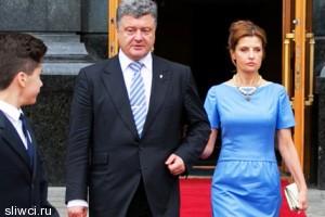 Шаман предсказала из-за чего погибнет новый президент Украины