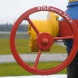 Украина-Россия-ЕС: переговоры по газу зашли в тупик