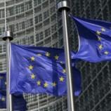 ЕС запретил импорт крымских товаров в Европу
