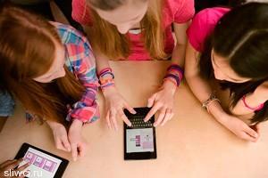 Google инвестирует 50 миллионов долларов в обучение девочек программированию
