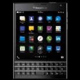 BlackBerry выпустит в сентябре самый большой смартфон с QWERTY-клавиатурой