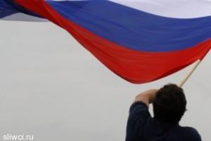 Совет ЕС передумал вводить санкции против России