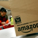 Дети потратили на Amazon без разрешения родителей миллионы долларов