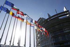 Девять стран ЕС заблокируют экономические санкции против России