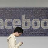Американцы остались недовольны Facebook и LinkedIn