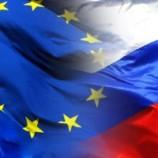 Adidas, Puma, VW и Opel уже жалуются на последствия санкций против РФ