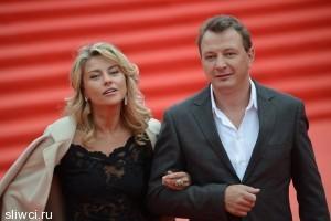 """Марат Башаров рассказал о свадьбе и """"медовом полумесяце"""""""