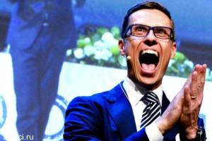 Финляндия не будет вводить ответные санкции против России
