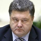 """Переговоры Порошенко с Путиным – """"очень сложные и тяжелые"""", """"позитивные"""""""