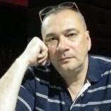 Константин Меладзе впервые рассказал об аварии, в которой сбил женщину