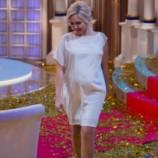 Ведущая шоу «Давай поженимся» Василиса Володина беременна