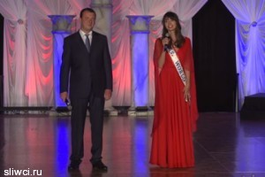 Конкурс «Миссис Америка» пройдет в Севастополе