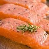 Россия может ограничить импорт рыбы и молочных продуктов из Беларуси