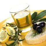 Оливковое масло – меньшее из зол при приготовлении жареной еды