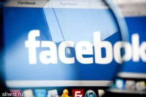 В Facebook Messenger нашли функцию денежных переводов