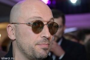 Дмитрий Нагиев впервые откровенно рассказал о своей любимой
