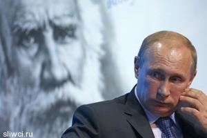 США шантажируют Россию, а у Европы могут быть проблемы с газом