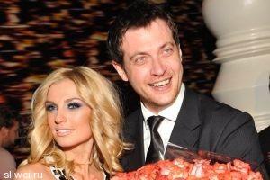 Саша Савельева хочет спасти свой брак с Кириллом Сафоновым