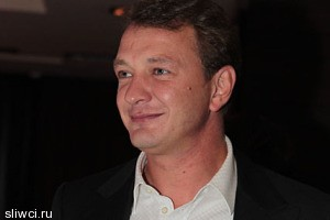 Экс-жена Марата Башарова нашла компромат на его новую жену